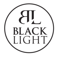 BLACK LIGHT ELEKTRONİK